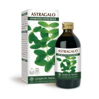 ASTRAGALUS whole extract 200 ml