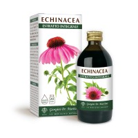 ECHINACEA WHOLE EXTRACT 200 ml
